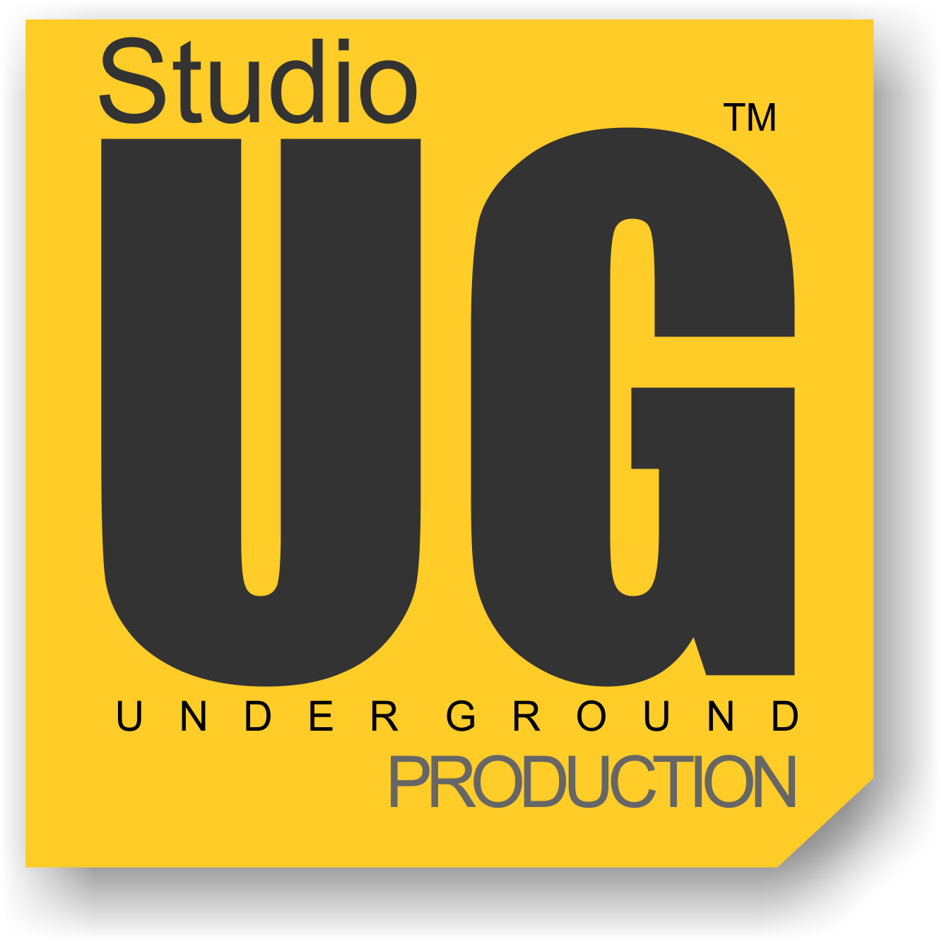 Studio Underground | Talking Films