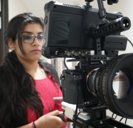 Arjita Dhyani